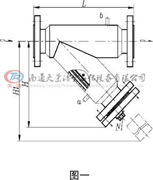 电路 电路图 电子 工程图 平面图 原理图 300_353