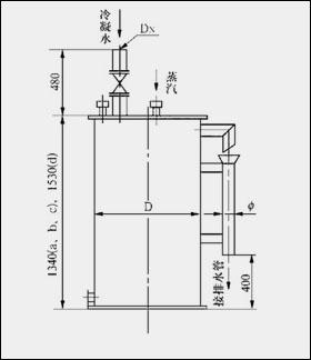 电路 电路图 电子 原理图 280_324