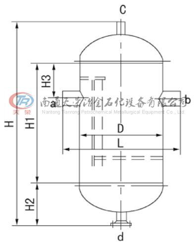 fsq510应用电路图